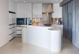 Australian Kitchen Designs The Latest Kitchen Trends For 2016
