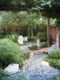garden rockery ideas garden design asian ideas video and photos madlonsbigbear com