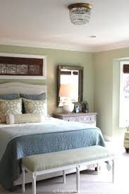best 25 aqua blue bedrooms ideas only on pinterest aqua blue classic casual home soft green and aqua blue master bedroom before and after