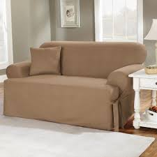 living room l shaped couch covers slipcover for l shaped sofa