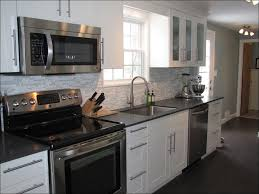 kitchen green kitchen paint brown painted cabinets kitchen