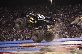 monster truck shows in colorado denver parent u2013 monster truck jam returns