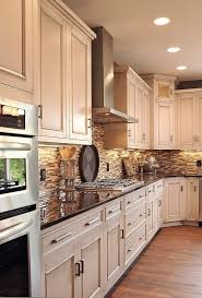 Kitchen Color Ideas With White Cabinets Best 25 Warm Kitchen Ideas On Pinterest Warm Kitchen Colors