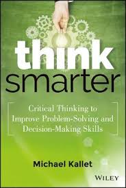 Critical Thinking  A Student     s Introduction book by Gregory     Pearson Higher Education Mind Mapping for Kids  How Elementary School Students Can Use Mind Maps to Improve Reading