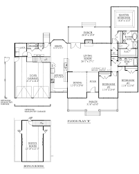 Design Basics Farmhouse Home Plans 100 Open Layout House Plans Love The Abundance Of Outdoor
