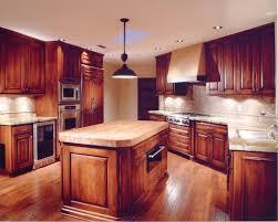 kitchen cabinets buffalo ny kitchens design