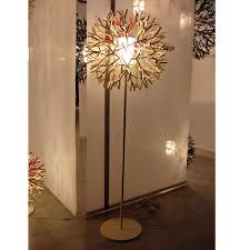 compare prices on tree floor lamp online shopping buy low price