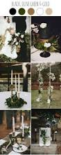 best 25 black wedding decor ideas on pinterest halloween