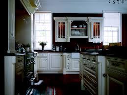 Elegant Kitchen Designs by Kitchen Design Advice Home Planning Ideas 2017