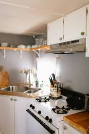 Apartment Therapy Kitchen by 480 Best Kitchen Images On Pinterest Kitchen Ideas Kitchen