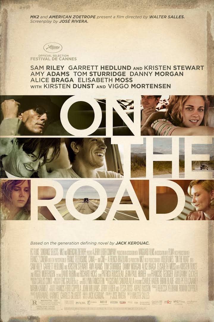 On the Road t2gstaticcomimagesqtbnANd9GcQ2bAD9xvTn7EXlq