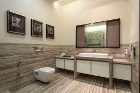 on fish modern bathroom wall decor jeffsbakery basement u0026 mattress