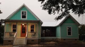plan 92318mx 3 bedroom dog trot house plan dog trot house