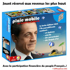 Le CV de Sarkozy, inattendu candidat à la présidentielle - Page 6 Images?q=tbn:ANd9GcQ2bzr9toHSfO-QrkcFkGtnHd48Z8jO6gHxhdsDUHGNodegEuUv