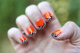 easy pretty nail art choice image nail art designs
