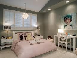 bedroom for interior design best 20 kids bedroom designs