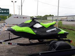 2017 sea doo spark 2up rotax 900 ace for sale in mactier on the
