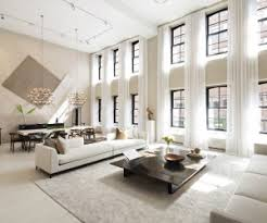 Chic And Creative Interior Design Luxury Homes Luxury Homes - Luxury homes interior pictures