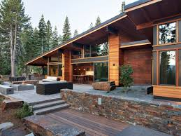 Mountain Home Floor Plans Awesome Mountain Home Designs Images Decorating Design Ideas