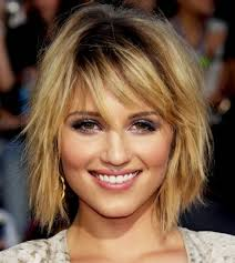 haircut with long layers bob hairstyles with long layers black