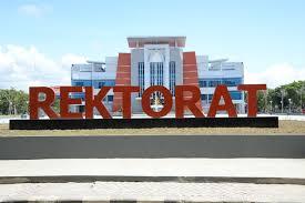 State University of Gorontalo