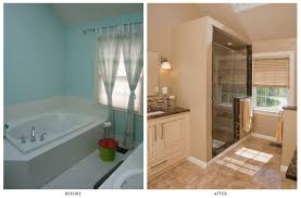 Bathrooms Remodel Ideas 100 Small Bathroom Remodel Ideas Budget Bathroom Remodels