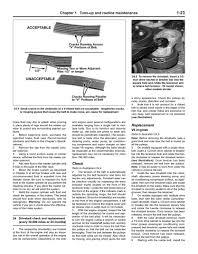 mitsubishi galant 94 12 haynes repair manual haynes manuals