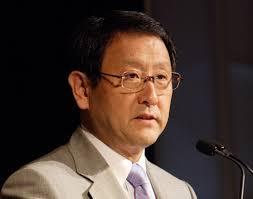 Akio Toyoda - akio-toyoda_100230079_l