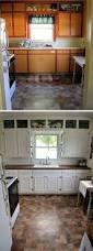 100 kitchens without backsplash classic kitchen remodeling