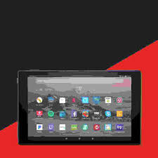 target kindle fire hd black friday tablets u0026 e readers target
