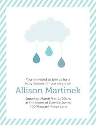 printable baby shower invitations for boys baby shower invitation wording for boy or archives baby