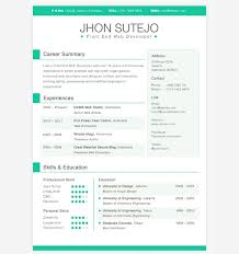 Cosmetology Resume Sample by Security Job Description For Resume Free Resume Example And