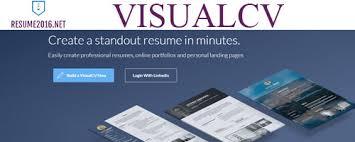 Resume Builders Online by Top 3 Free Resume Builder 2016 U2022