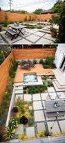 Best 25 Modern Backyard Ideas On Pinterest Modern Backyard