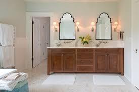Glacier Bay Bathroom Vanity by Glacier Bay Vanity For Elegant Bathroom Glacier Bay Bathroom