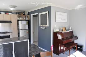 Gray Color Schemes For Kitchens by Kitchen Room Gorgeous Kitchen Walls White Gray Color Scheme