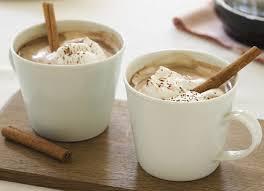 С чай или кафе в ръка спри се да си побъбрим сега! - Page 23 Images?q=tbn:ANd9GcQ2k1Q3SFOk1ZMa-0hC5WkPRscQhNJuFJLt03oU-XXeBleOfbN6