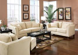 how to decorate a living room simple how to decorate a living