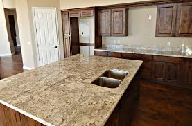 countertops kitchen tile and countertop ideas cabinets chocolate