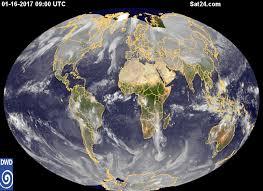 Satellite Image SAT   com