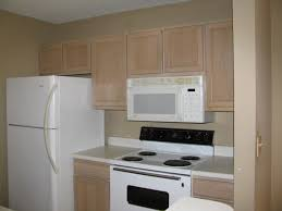 Kitchen Hood Fans Trashed Condo Transformation Venting A Condo Stove Hood To The