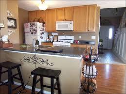 100 custom design kitchen islands kitchen island design