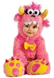 clearance infant halloween costumes newborn baby halloween costumes 0 3 months photo album collection