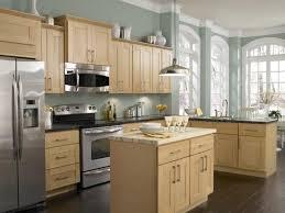 Kitchen Cabinets Mahogany Color Schemes For Kitchen Rectangle Brown Mahogany Wood Bar