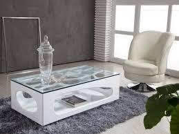 Wohnzimmertisch Modern Wohnzimmertische Modern Moderne Wandfliesen Wohnzimmer And Salle