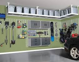 Build Wood Garage Shelves by Best 25 Garage Shelf Ideas On Pinterest Garage Shelving