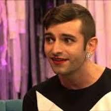 MTV To Premiere Documentary On Transgender Youths   Truth Revolt Truth Revolt
