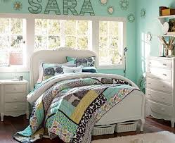 bedroom decorating ideas for teenage girls part 34 finest great