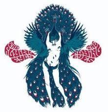 The Flying Eyes Done So Wrong (CD Album)- Spirit of Rock Webzine ( - The%20Flying%20Eyes