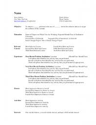 Resume Examples  Examples Of Technical Writing  Technical Report      Report Writing Structure